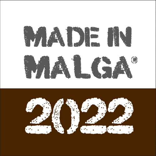 Made in Malga