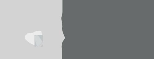 Logo Guru Comunicazione